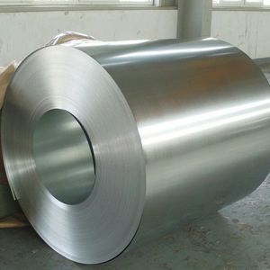 steel coil article.jpg